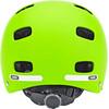 ABUS Scraper v.2 groen
